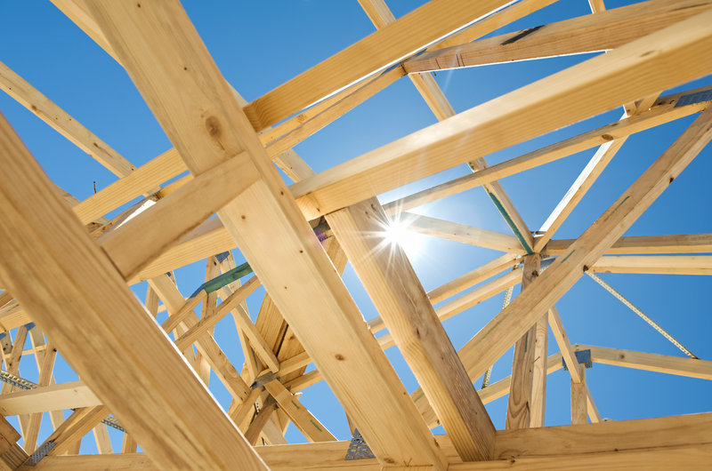 The National Association of Home Builders is predicting more than an 18 percent increase in nationwide housing starts for 55-plus buyers this year. While boomers are past the prime homebuying age, builders aren't ready to give up on them.