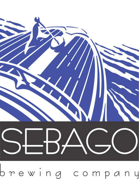 Sebago's business is growing, and the company probably will be building a new brewery within two years.