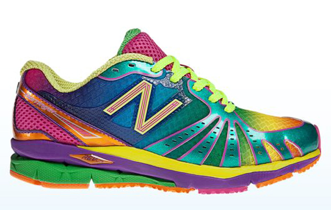 Running Shoe Stores In Portland Maine