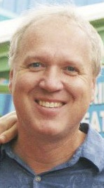 Steven Langlais of New Gloucester died Saturday in a kayaking accident off Higgins Beach in Scarborough.