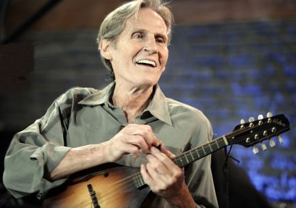 Empire Dine and Dance hosts a Levon Helm Tribute Show on Saturday to benefit the American Cancer Society.