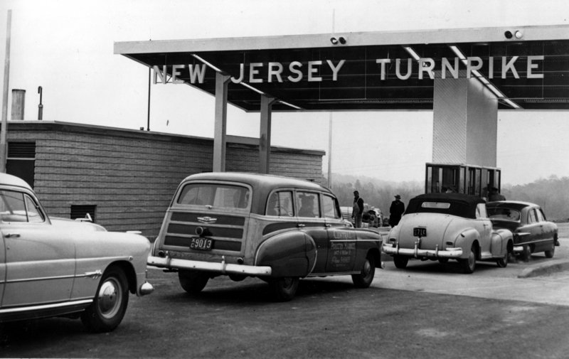 how to pay missed tolls in new jersey