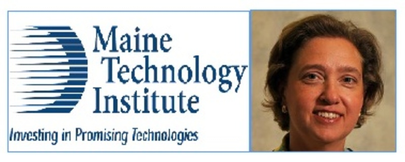 Betsy Biemann has abruptly resigned from her job as president of Maine Technology Institute. Her departure reinforces the message that Maine is not interested in promoting innovation in business.
