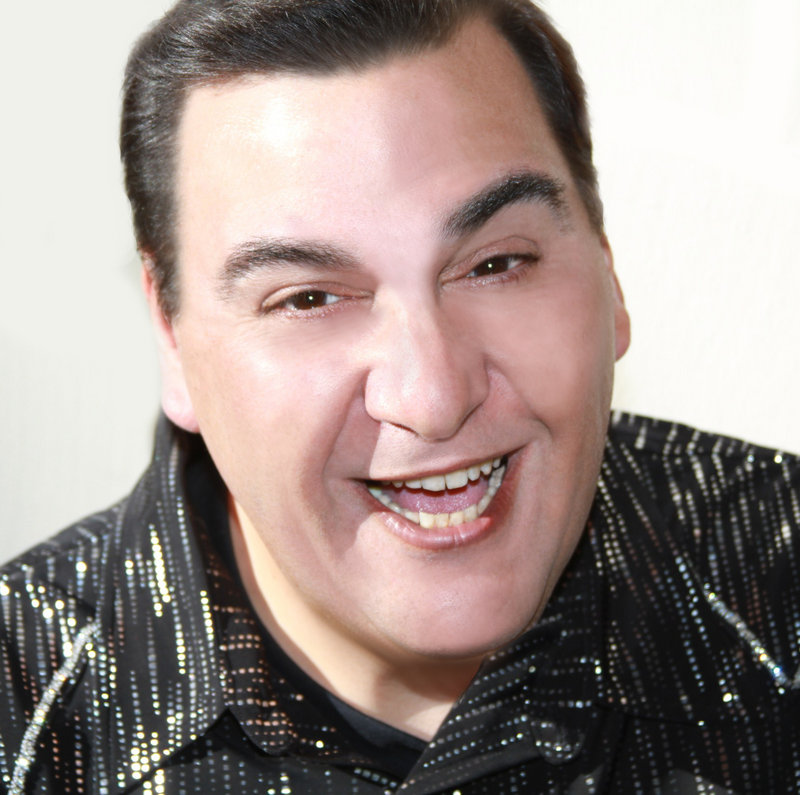 Comedian Khris Francis, master of ceremonies for this year's event, will perform as the closing act. Mixing impersonation and songs with his jokes, Francis has graced stages across the country and is a regular at clubs in Ogunquit.