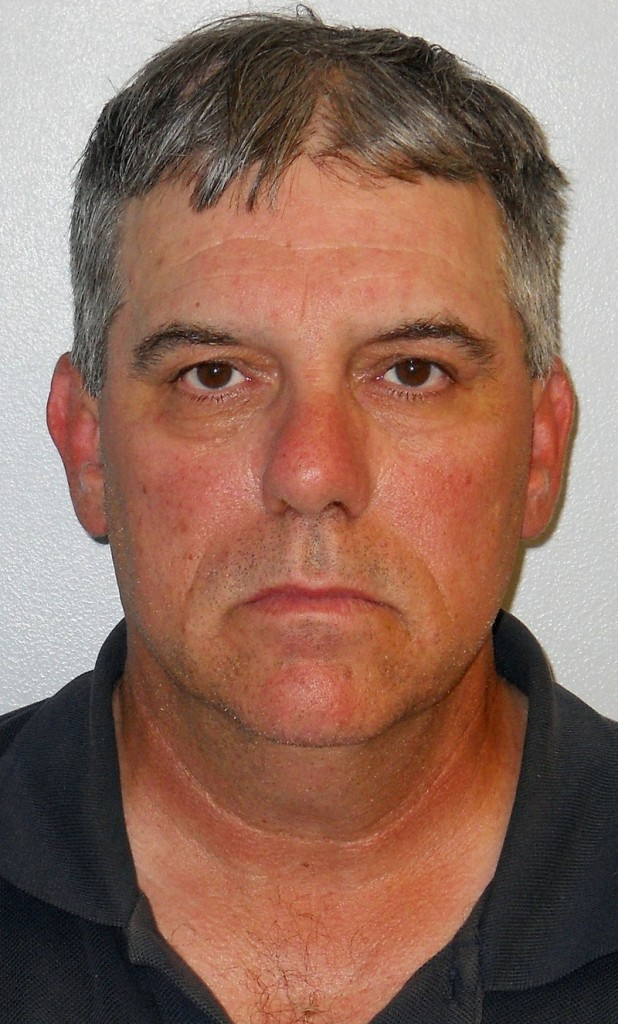Robert Joubert of Manchester, N.H., who runs Seacoast Baseball Academy in York, Maine, faces multiple counts of sexual assault against boys he coached in New Hampshire.