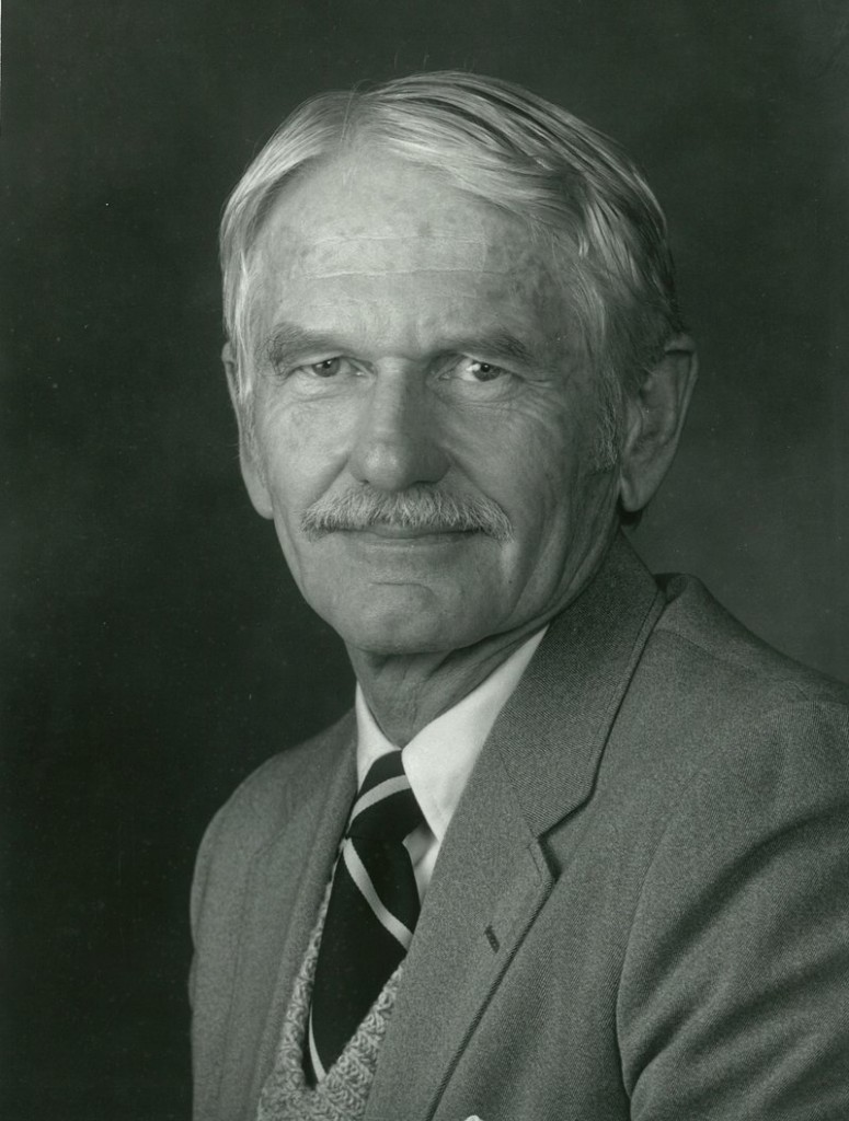 Charles R. Callanan, a longtime Yarmouth resident, died Friday at age 86.