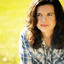 Singer-songwriter Maia Sharp is at One Longfellow Square in Portland on Saturday.