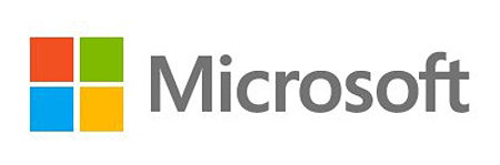 "The new logo ushers in ""one of the most significant waves of product launches in Microsoft's history,"" Jeff Hansen, the company's general manager of brand strategy."