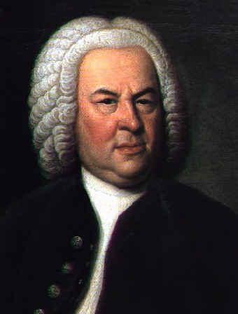 The Fourth Annual Bach Festival, a celebration of classical music with concerts, food and art, takes place Friday through Sunday at Leura Hill Eastman Performing Arts Center at Fryeburg Academy.
