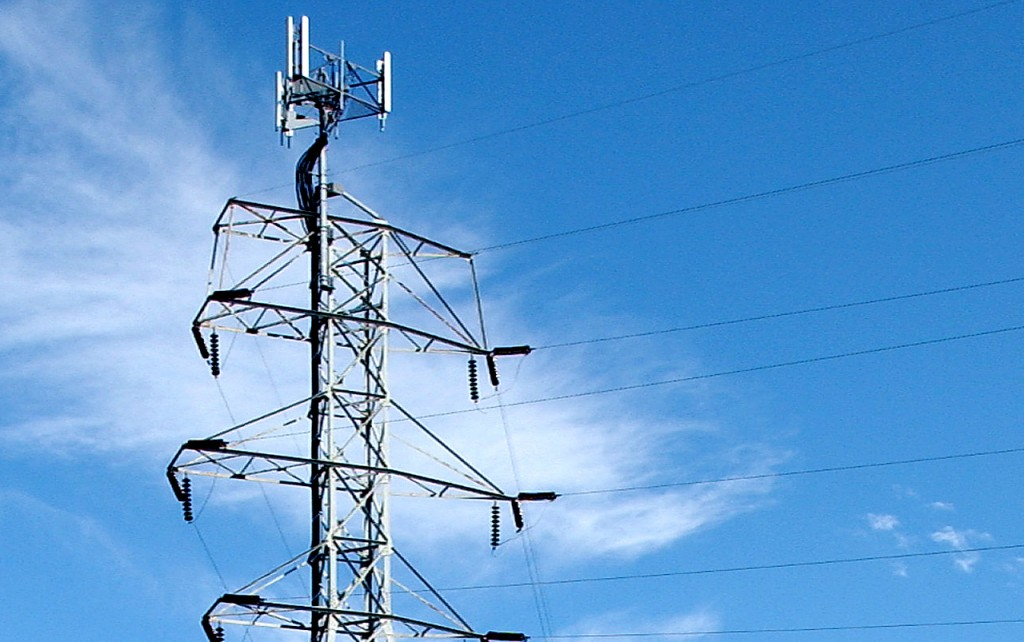 Some CMP electricity customers can expect lower electric bills this year.