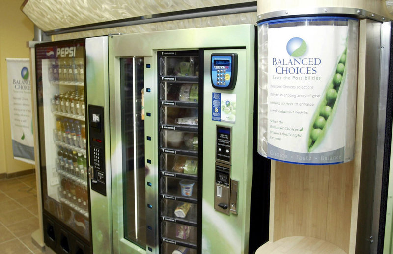 persuasive letter to remove vending machines from schools Vending machines should be allowed in every school  should vending machines be allowed in school april 29,  schools should give more freedom.