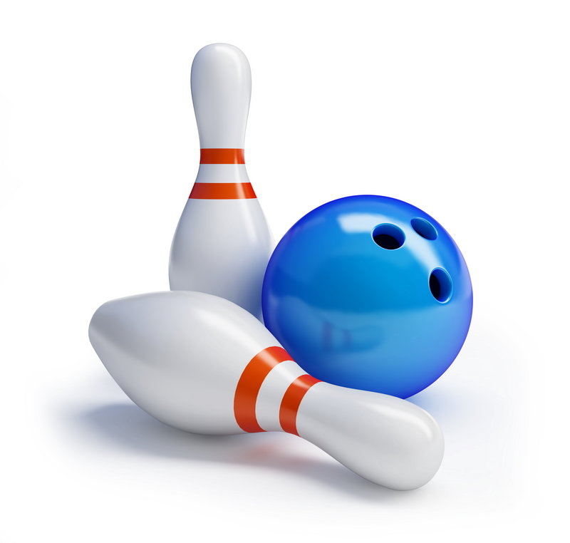 The WMPG Bowl-A-Thon and Dance-A-Thon, a benefit for WMPG community radio, begins with bowling at noon Sunday. Live music by Toughcats, Sean Mencher, Pete Witham & The Cosmic Zombies and The Wetsuits begins at 4 p.m.