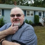 Retired social worker of Warwick, R.I. , was told his $36,000 Rhode Island state pension would increase by $1,100 next year to keep up with inflation. But lawmakers suspended annual increases, leaving Gillis wondering how he'll pay medical bills and whether he'd been betrayed by his former employer.