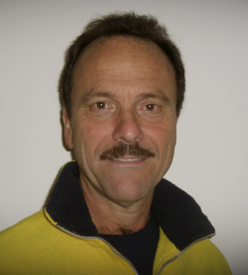 Paul Andriulli, Town Council candidate