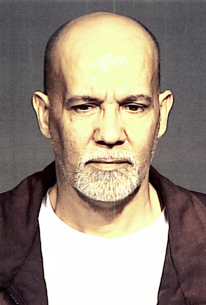 Pedro Hernandez confessed this spring to the 1979 murder of 6-year-old Etan Patz in New York City, but there's no public indication that authorities have anything but his admission to implicate him, and his attorney has said that Hernandez is mentally ill.