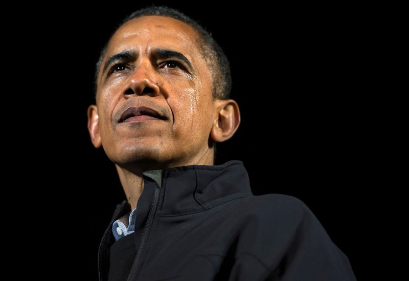 "U.S. actions in connection with the attack in Benghazi, Libya, on Sept. 11 reflect President Obama's ""deliberate refusal even to acknowledge the 1,400-year- old religious, cultural and political friction between Islam and the West in any world-historical context,"" a reader says."