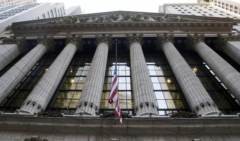 The New York Stock Exchange trading floor has given way to more use of electronic trading, but the key part of the NYSE sale to Intercontinental Exchange is Liffe, a futures exchange that was founded in London.