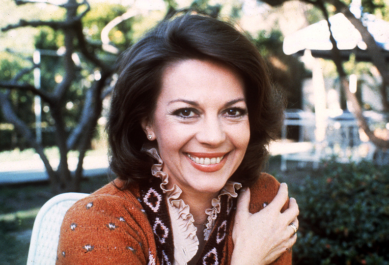 Natalie Wood's death in late November 1981 remains one of Hollywood's enduring mysteries.