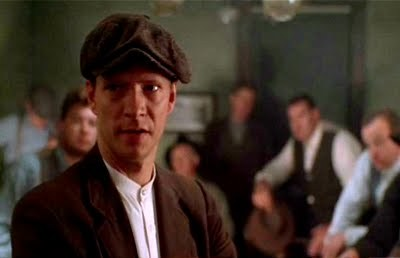 "Chris Cooper in ""Matewan,"" from indie-film icon John Sayles."