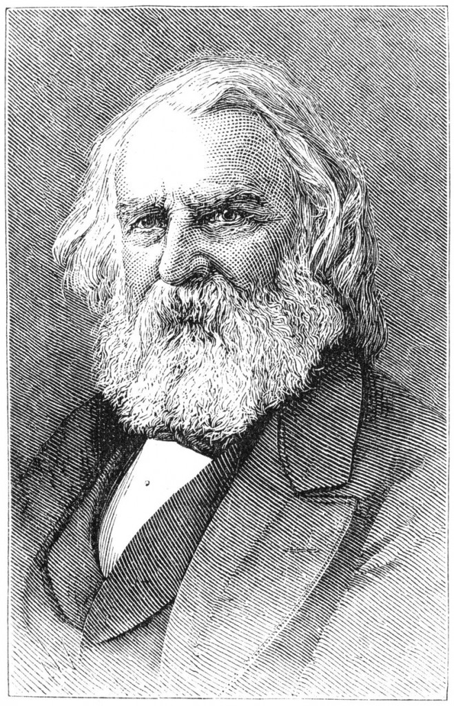 Longfellow Days activities celebrating the poet continue through the month in Brunswick.