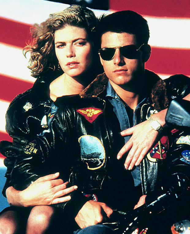 top of the 80s movies portland press herald