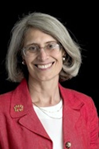 State Rep. Peggy Rotundo, D-Lewiston