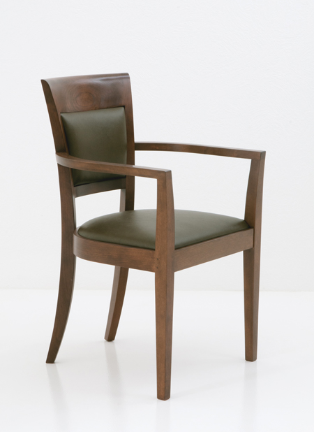 Chairs Worthy Of Five Presidents The Portland Press Herald Maine Sunday T