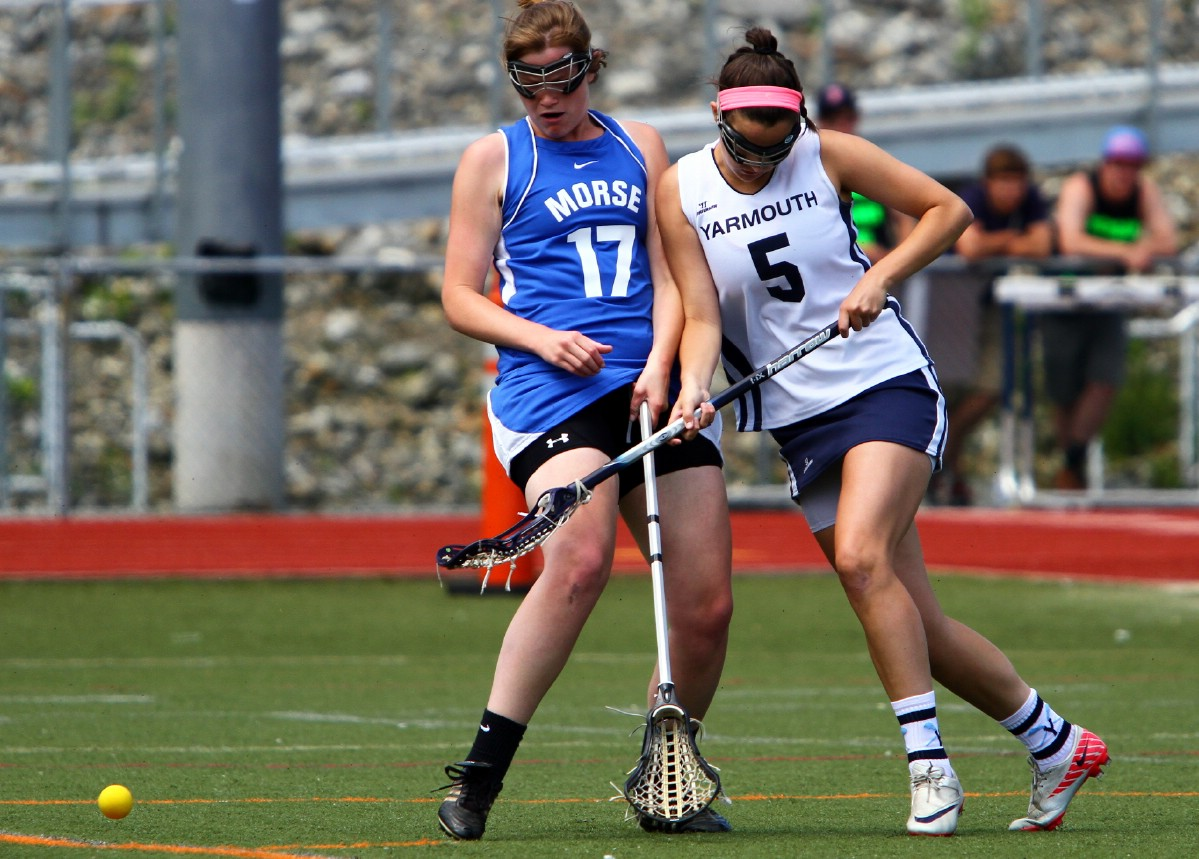 Yarmouth Clippers Spring Sports Previews - Portland Press ...