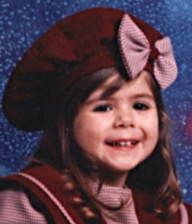The death of Logan Marr, 5, at her Chelsea foster home in 2001 added urgency to concerns about Maine's child protective system. A reader fears that state officials are backsliding on implementing major reforms to the system.
