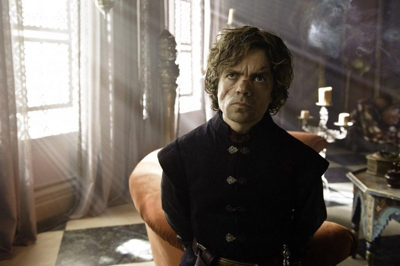 Peter Dinklage has won a Golden Globe and an Emmy for his portrayal of the calculating Tyrion Lannister in
