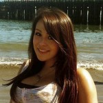 Audrie Pott, 15, of Saratoga, Calif., hanged herself in September after seeing an explicit photo of herself circulating among her classmates, along with emails and text messages about the episode in which she was sexually assaulted by three boys she considered her friends.