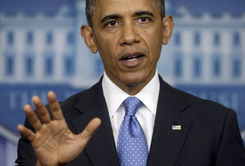 """President Obama 's administration has concluded that Syrian President Bashar Assad's regime has used chemical weapons against the opposition seeking to overthrow him, crossing what Obama called a """"red line."""""""