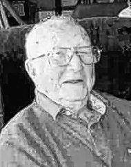George Mulcahy won golf tournaments in his 80s, shot his age, or lower, several times and got his first hole-in-one at age 92.