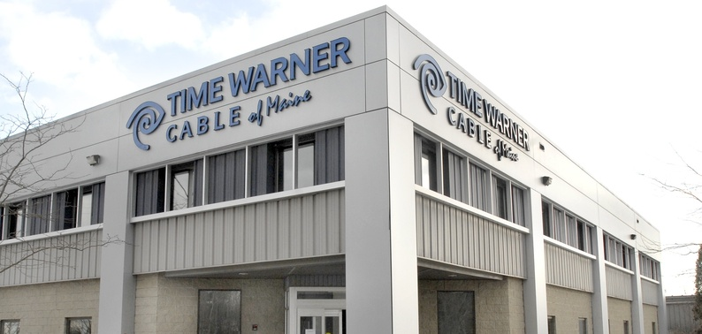 Time Warner Cable is raising the fees on its modems.
