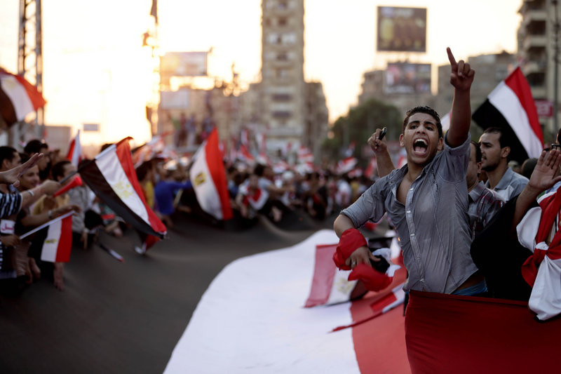 political condition in egypt Despite successive authoritarian governments, egypt boasts a long tradition of party politics, with left-wing, liberal, and islamist groups challenging the power of egypt's establishment mubarak's fall in early 2011 unleashed a new flurry of political activity, and hundreds of new political parties and civil society groups emerged.