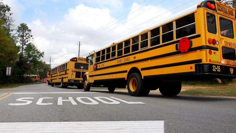 """Maine has joined 44 other states in adopting the more """"rigorous"""" Common Core educational standards."""