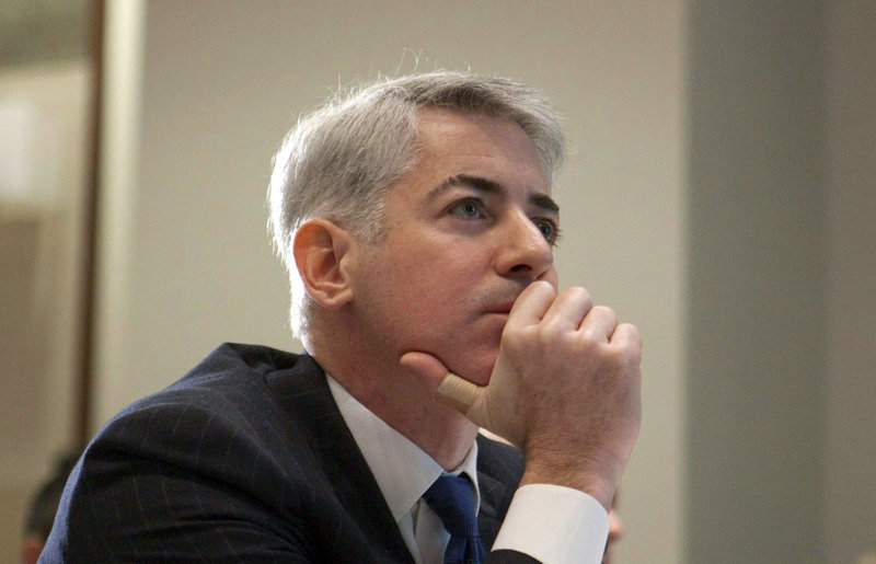 "Investor William Ackman recently went public with two scathing letters to the J.C. Penney board, claiming that the group had ""ceased to function effectively."""
