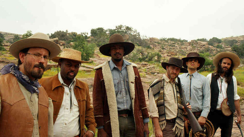 Black Joe Lewis is at Port City Music Hall in Portland on Friday.