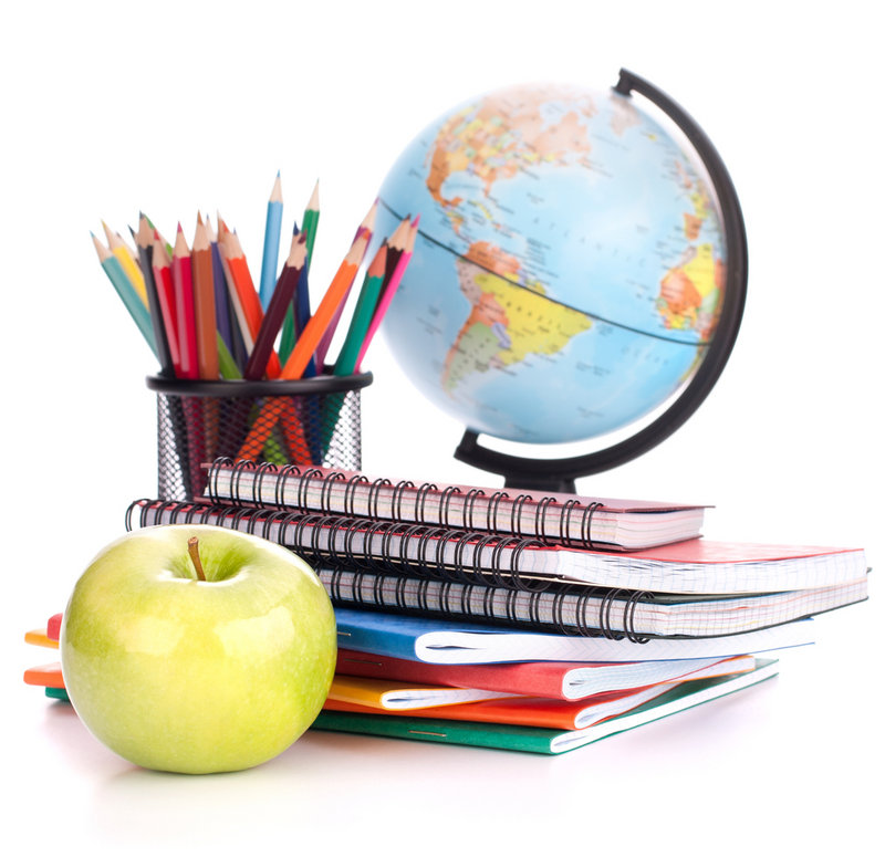 """The writer of a letter criticizing the Common Core standards for their """"global"""" focus presented misinformation, a reader says."""