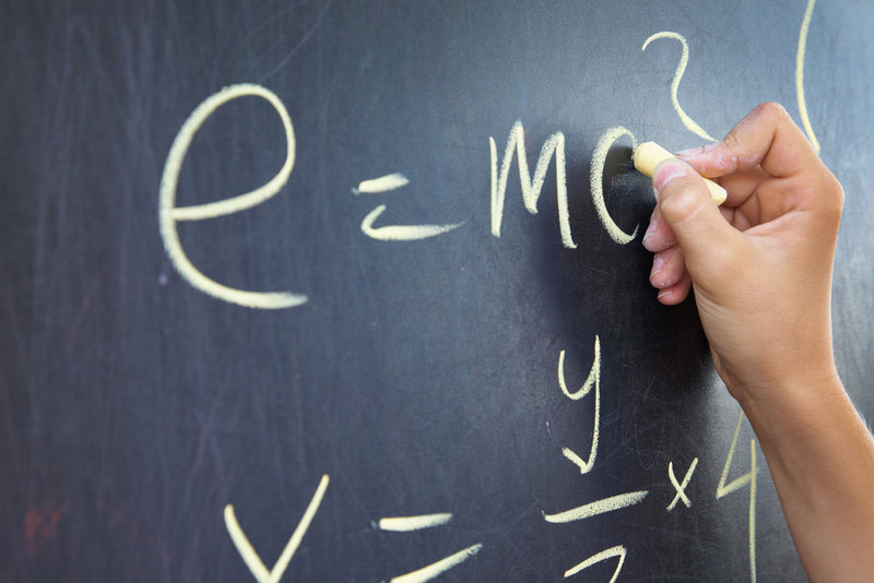 If USM finds it lacks a sufficient number of physics major to justify the program, maybe the answer should be to recruit more physics students, not eliminate the major.