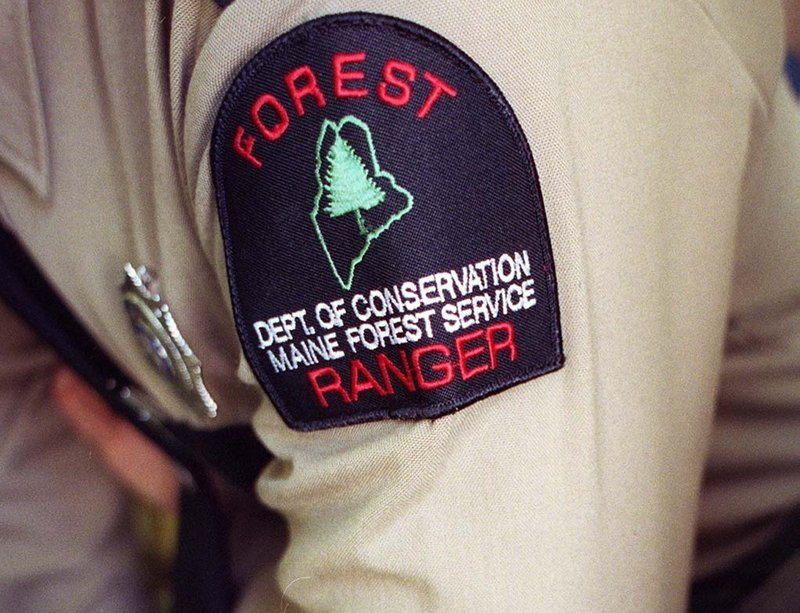 If state forest rangers can make the case that they should be armed, then so can animal control officers, state park rangers and code enforcement officers, all of whom encounter threatening situations from time to time.