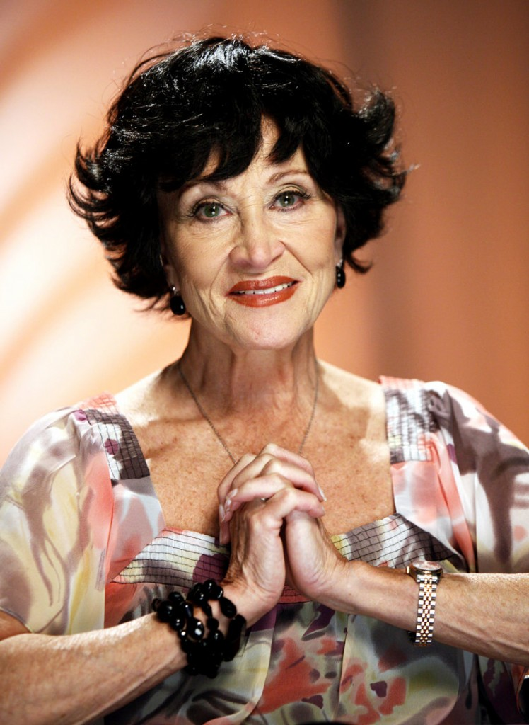 Chita Rivera will give a one-night-only Broadway concert to benefit Broadway Cares/Equity Fights AIDS.