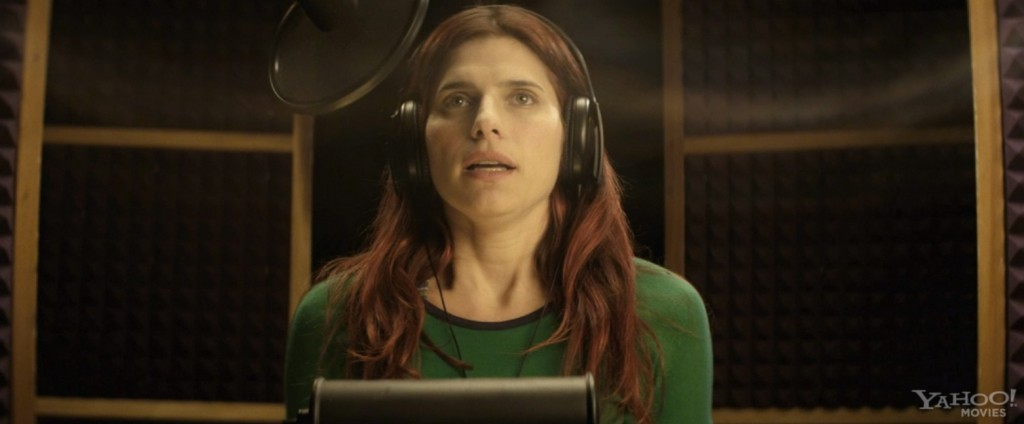 "Lake Bell in ""In a World ..."""