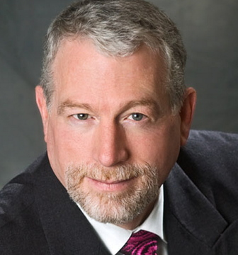 John D. Adams, bass, joins the Oratorio Chorale in concert at Woodfords Congregational Church in Portland on Sunday.