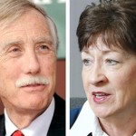 Independent U.S. Sen. Angus King and Republican Sen. Susan Collins likely will have opportunities to question senior law enforcement and national security officials about the investigation into the Orlando shooting because they hold two of the 15 seats on the Senate Intelligence Committee.