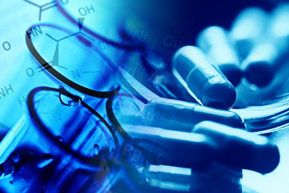 Twenty-eight attorneys general, including Maine's, have asked the FDA to reconsider its approval of Zohydro and force the makers of the drug to at least incorporate abuse-deterrent features in the painkiller.