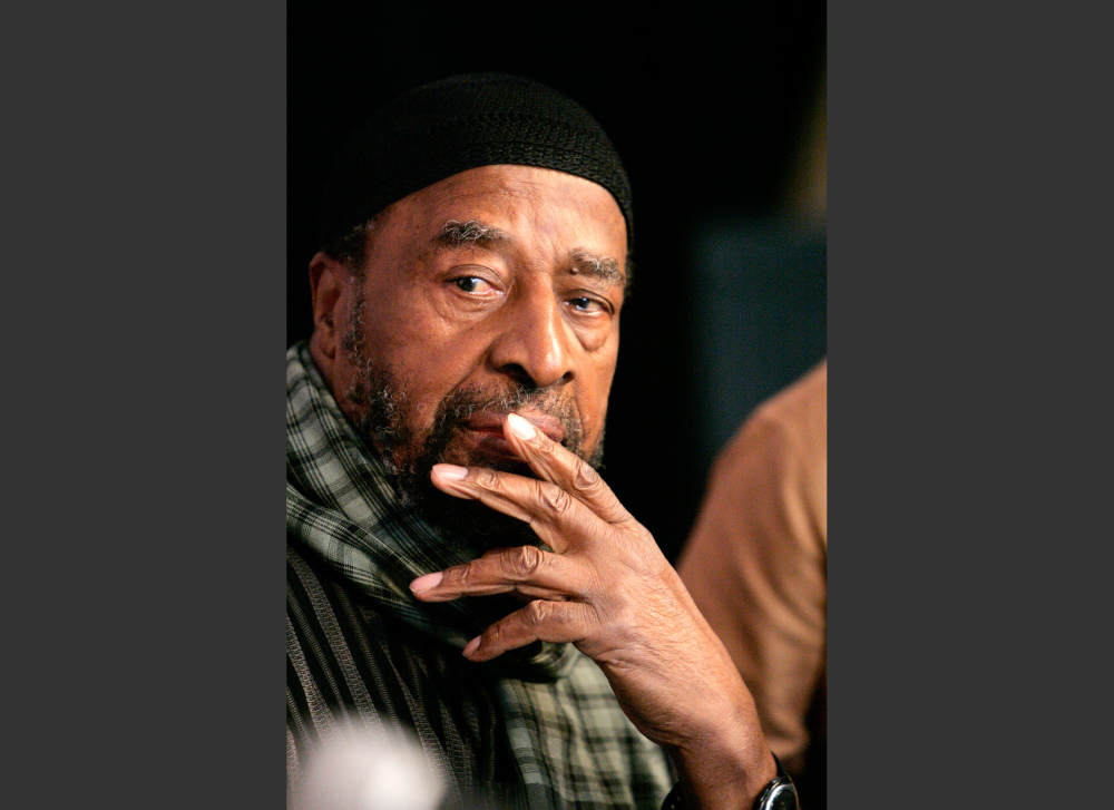 "Yusef Lateef created his own music theory called ""Autophysiopsychic Music,"" which he described as ""music from one's physical, mental and spiritual self, and also from the heart."""