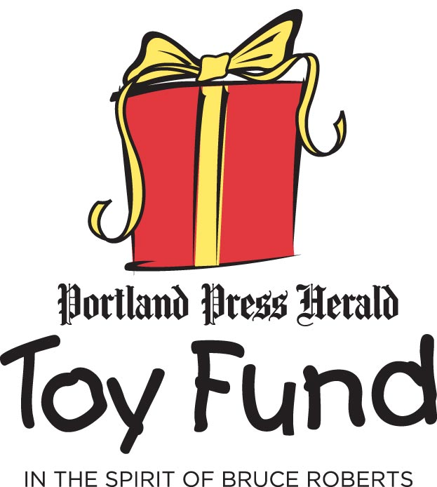 toy fund 2013110 jpeg