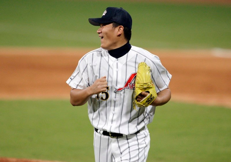 Masahiro Tanaka agreed to a $155 million, seven-year contract with the New York Yankees on Wednesday. In addition to the deal with the pitcher, the Yankees must pay a $20 million fee to Tanaka's Japanese team, the Rakuten Golden Eagles.