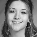 Ashley Ouellette was a sophomore at Thornton Academy in Saco when her body was found on Feb. 10, 1999, on Pine Point Road in Scarborough.